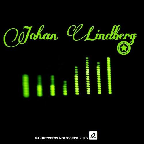 Johan linkan Lindberg's avatar