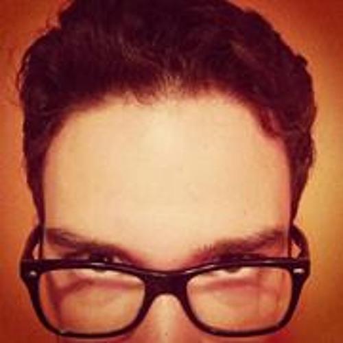 iamdanhawkins's avatar