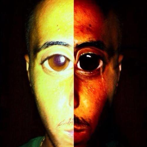 Nof_sasson's avatar
