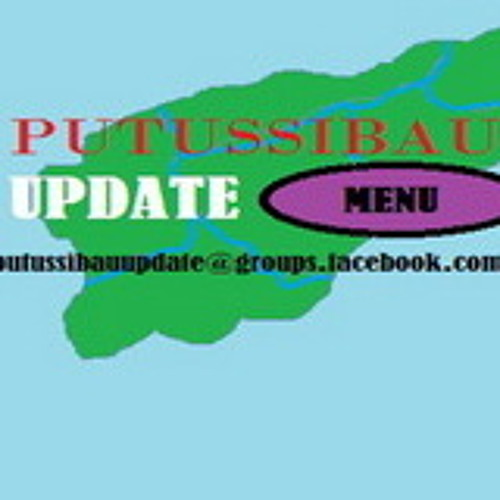 Putussibau Update's avatar