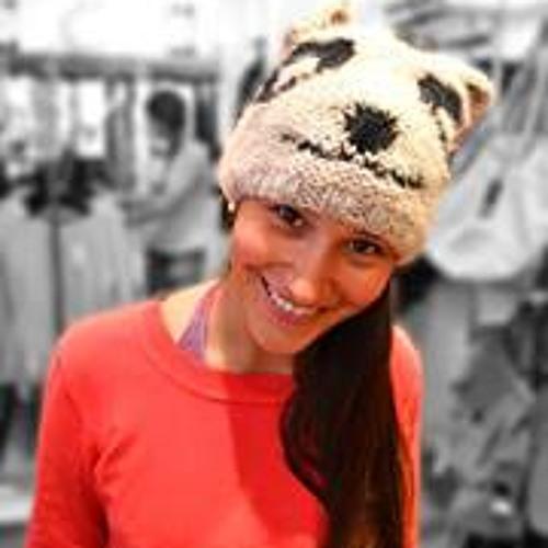 Eugenia Bolla's avatar