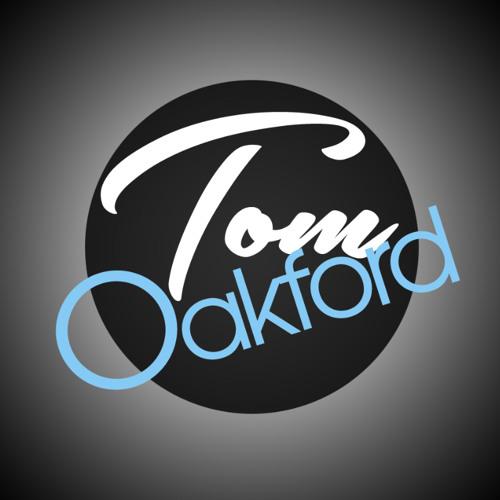 Tom Oakford's avatar
