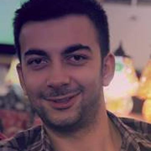 Yiğit Aydin's avatar