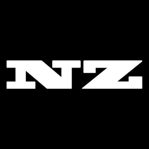 NZ.713.NZ's avatar