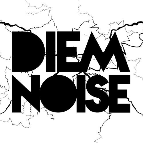 Diem Noise's avatar