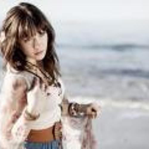 Elise Risahagen's avatar