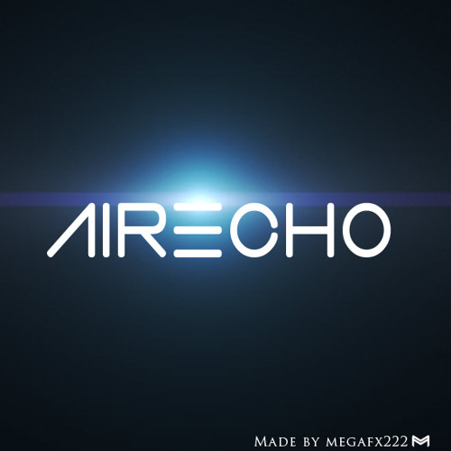 Happy Birthday Techno - DJ Airecho