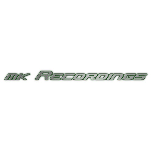mk Recordings's avatar