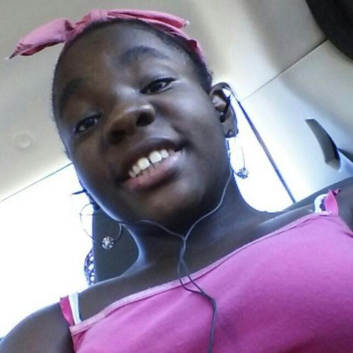 beauty239's avatar