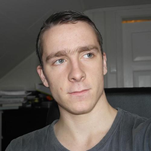 Sagetto's avatar