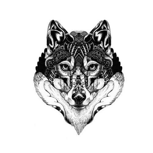 xXpër$øńéXx's avatar