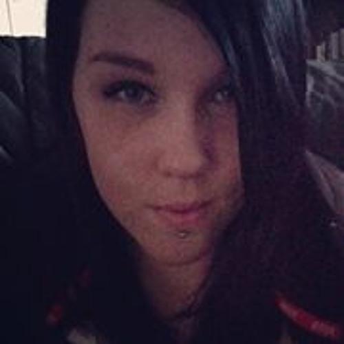 Mia Måsen Johansson's avatar