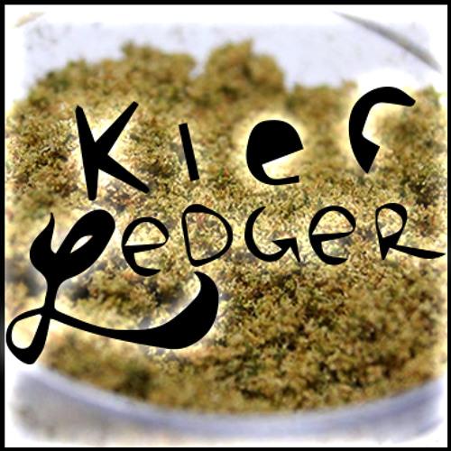 Kief Ledger's avatar