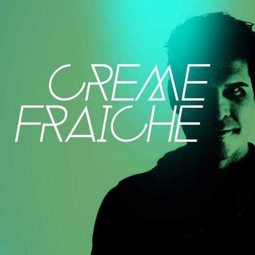 Creme fraiche's avatar