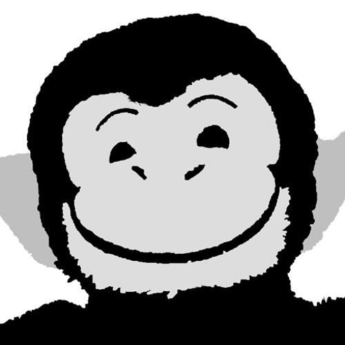 VanZan's avatar