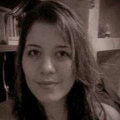 Roxana Sivira