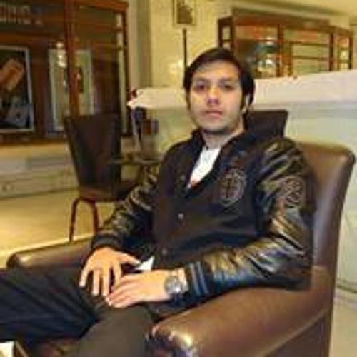 Tariq Warsi's avatar