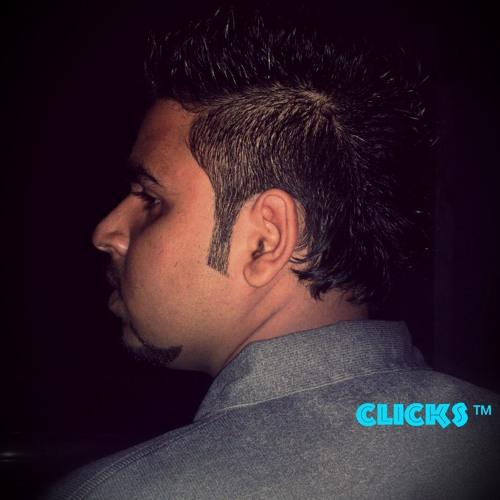 Muhammad Saim 2's avatar