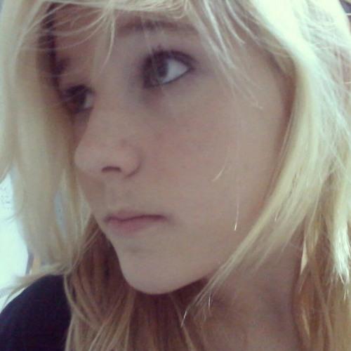 rosaster's avatar