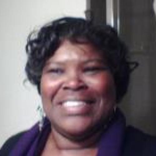 Joan V King's avatar