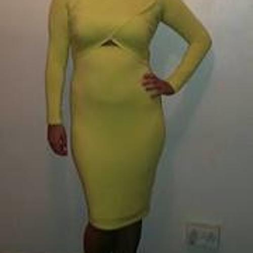 Krystie May's avatar