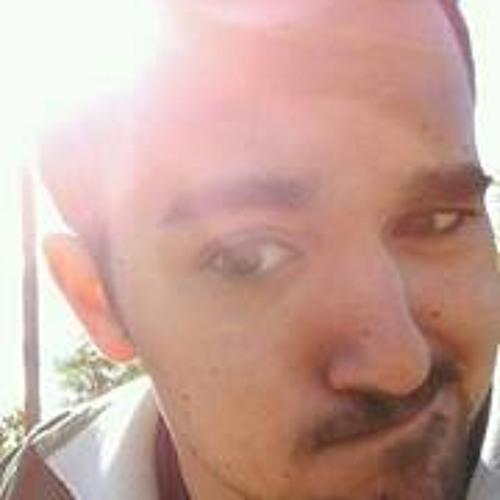 Garret Lombardo's avatar