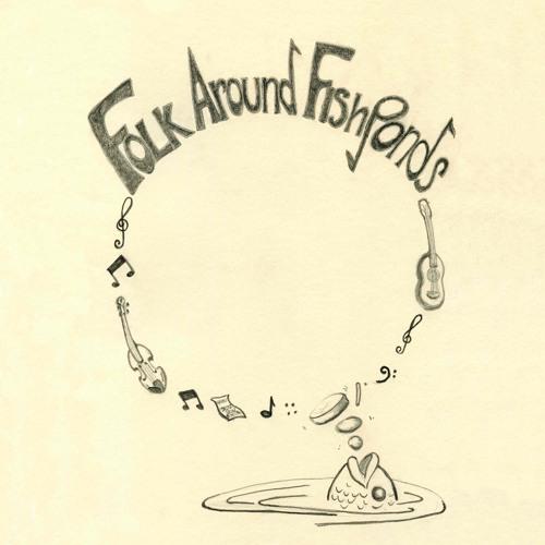 FolkAroundFishponds's avatar