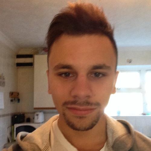 Joecollins11's avatar