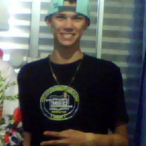 Paulo Rcd's avatar