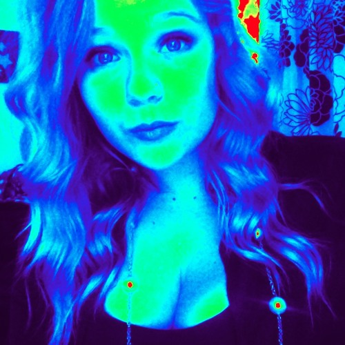 Krystal Magnolia's avatar