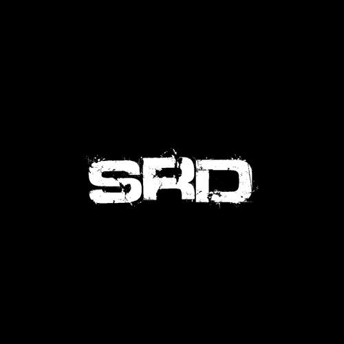 SoulRideDigital's avatar