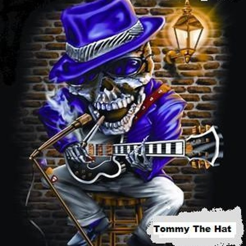 Tommy's Dirt And Soul's avatar
