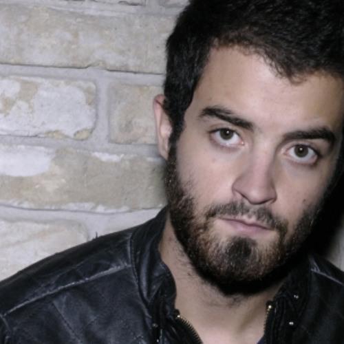 Pedro Engelmann's avatar
