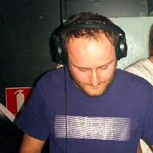 Pawel Kobak's avatar
