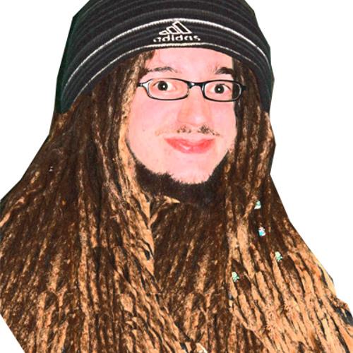T-Dredz's avatar