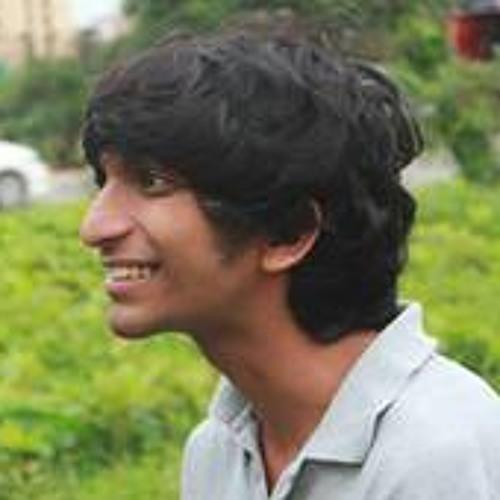 Karan Shinghal's avatar