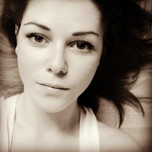Fiona Conan's avatar