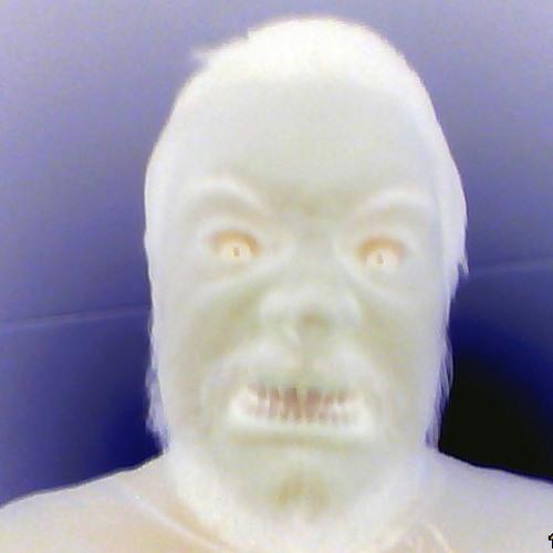 Bang84's avatar
