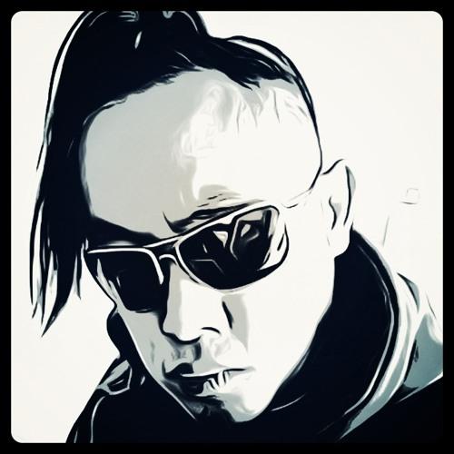 henrystrange's avatar