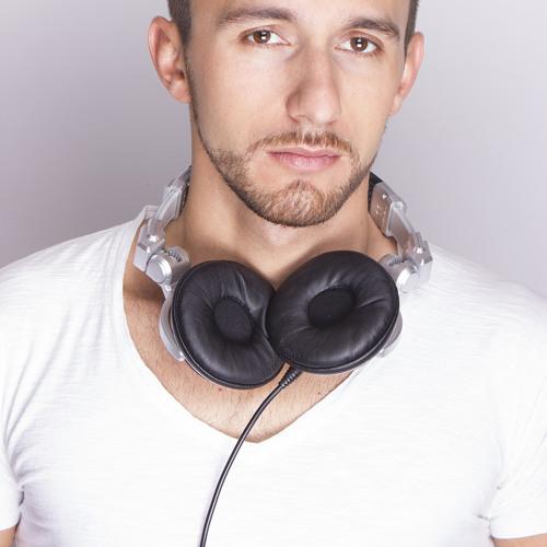 DJ Uli Gonzalez's avatar