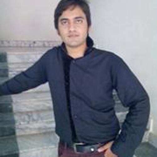 Hassan Raza 53's avatar