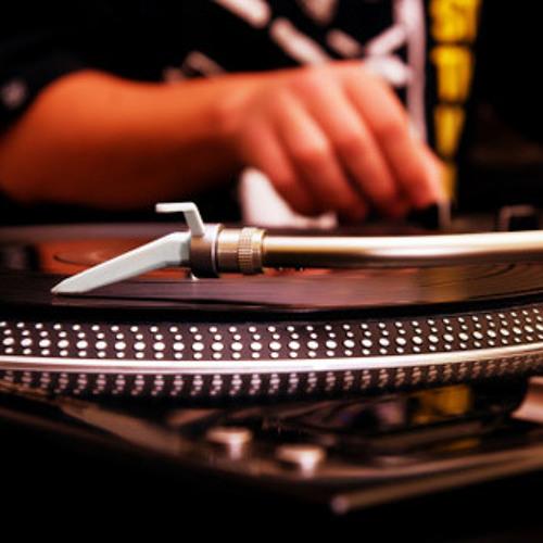 DJ_BRISON's avatar