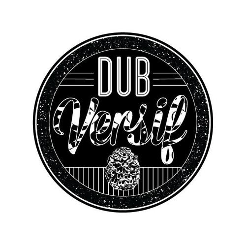 Dub.versif's avatar