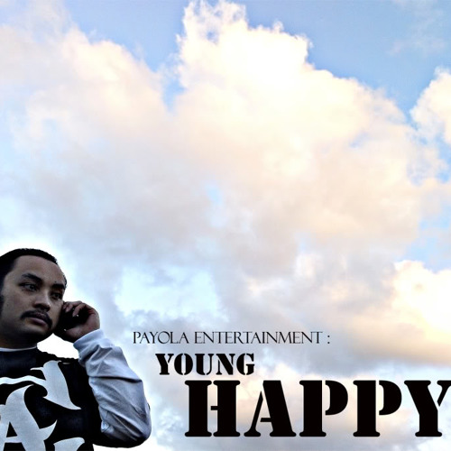 Young Happy's avatar