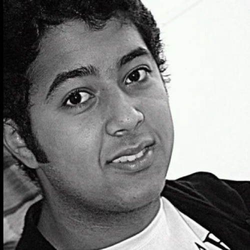 MohamedEsmat's avatar