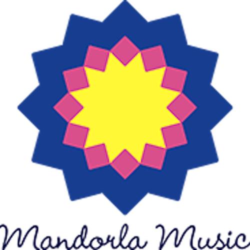 mandorlamusic's avatar