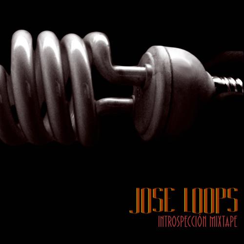 José Loops's avatar