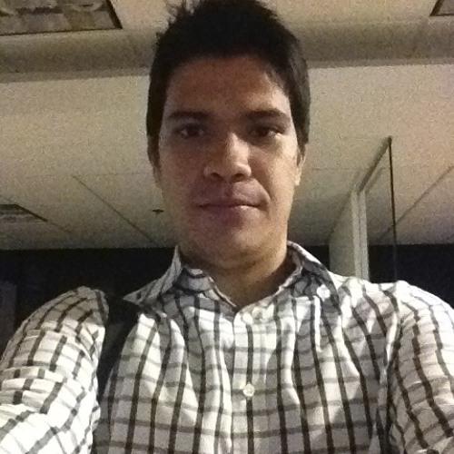 Joseluissolano's avatar