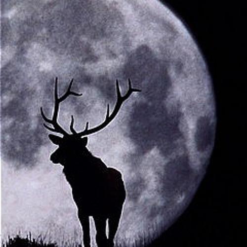 moonphasess's avatar