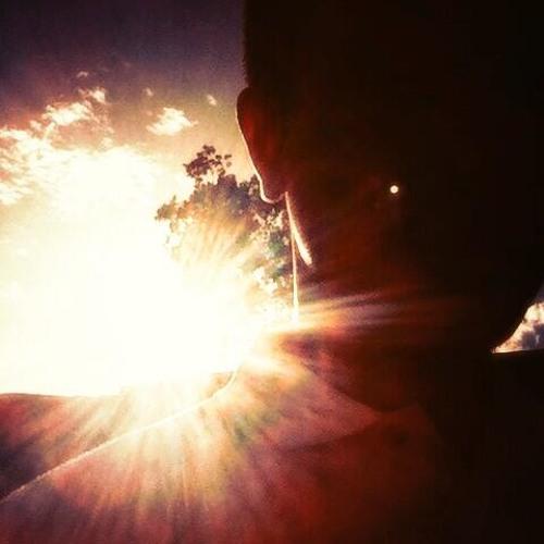 Keanu F.'s avatar